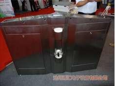 不锈钢机箱机柜4