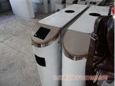 不锈钢机箱机柜3